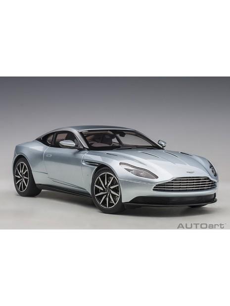 Aston Martin DB11 1/18 AUTOart AUTOart - 34