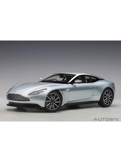 Aston Martin DB11 1/18 AUTOart AUTOart - 37