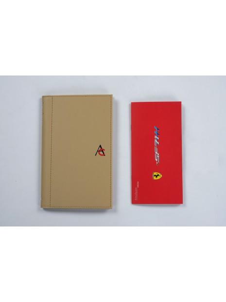 Formula 1 Ferrari SF71H - Sebastian Vettel - 1/18 Amalgam Amalgam - 12