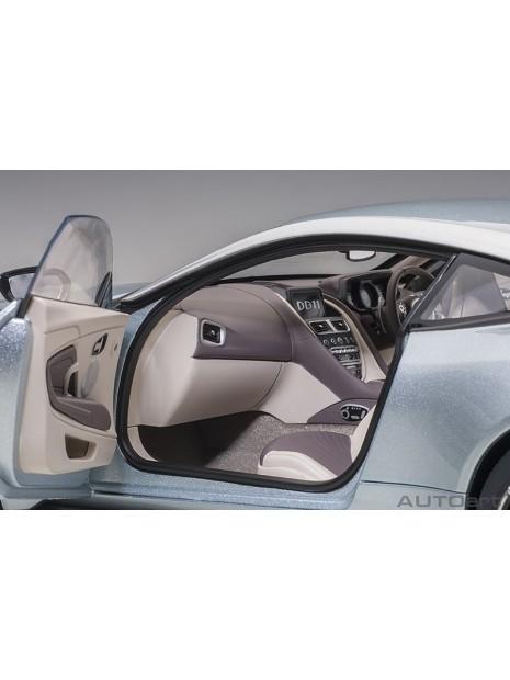 Aston Martin DB11 1/18 AUTOart AUTOart - 44