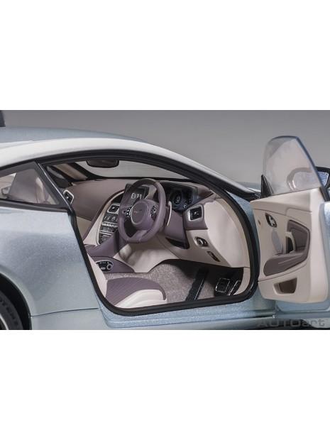Aston Martin DB11 1/18 AUTOart AUTOart - 45
