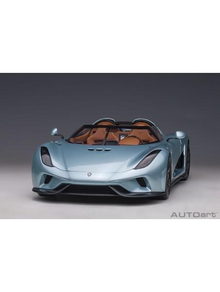 Lamborghini Huracan Liberty Walk Lb Works 1 18 Autoart