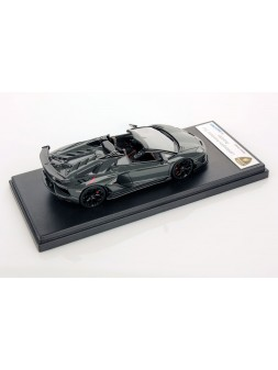 Koenigsegg One:1 matt imperial blue 1/18 AUTOart