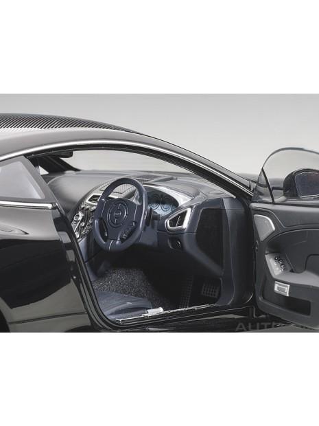 Aston Martin Vanquish S 2017 1/18 AUTOart AUTOart - 16