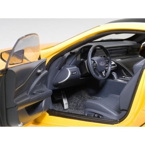 Bentley Continental GT V8 S Convertible Sunrise Orange 1