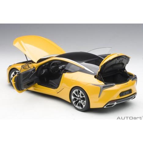 Corvette Stingray convertible 2014 bleu 1/18 BBR