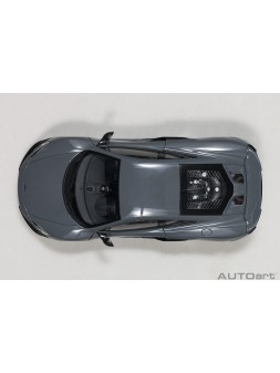 Lamborghini Huracán Performante 1/18 AUTOart - 3