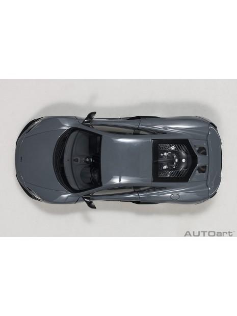 McLaren 675LT 2016 1/18 AUTOart AUTOart - 11