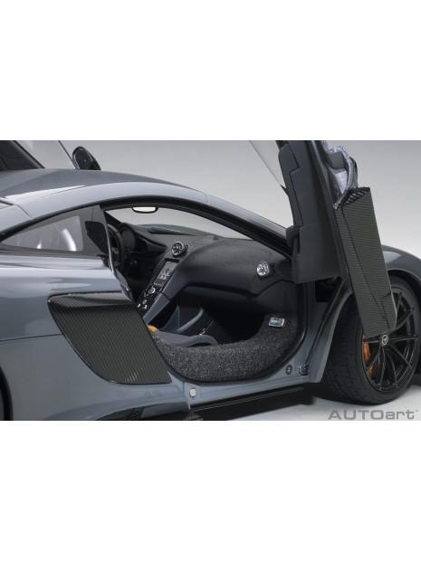 McLaren 675LT 2016 1/18 AUTOart AUTOart - 13