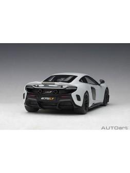 Lamborghini Huracán Performante 1/18 AUTOart - 14