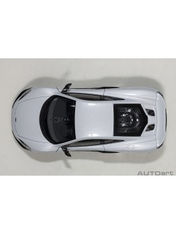 Lamborghini Huracán Performante 1/18 AUTOart - 21
