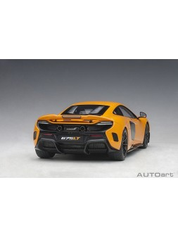 Lamborghini Huracán Performante...