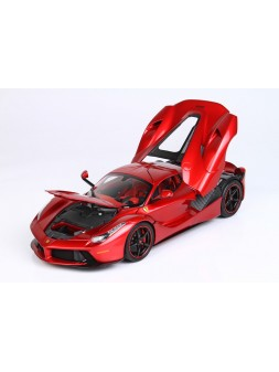Bugatti Vision Gran Turismo 1/18 AUTOart 70989