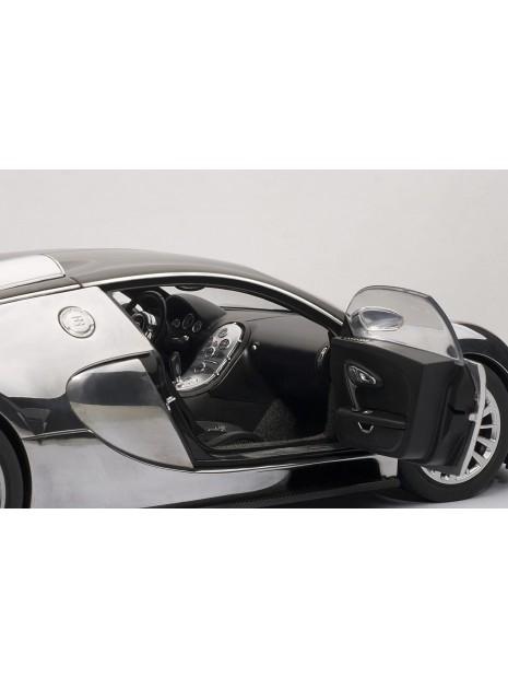 Bugatti Veyron Pur Sang 1/18 AUTOart AUTOart - 11
