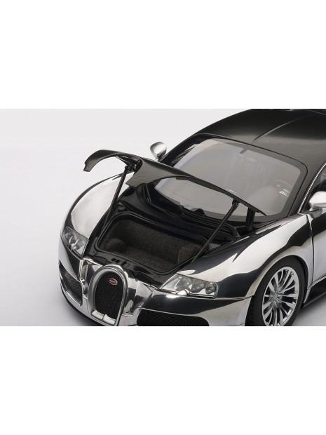 Bugatti Veyron Pur Sang 1/18 AUTOart AUTOart - 12