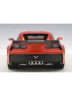Ferrari 330 GT 2+2 SN 6077 118 BBR Limitée 48pcs CARS1813A