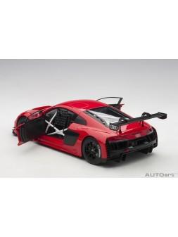 Lamborghini Aventador LP750-4 SV black Autoart 1/18
