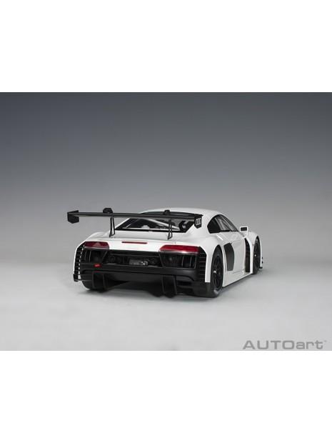 Audi R8 LMS 2016 1/18 AUTOart AUTOart - 17