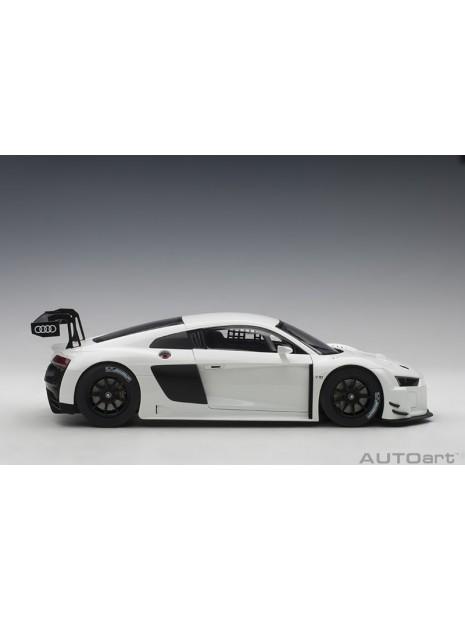 Audi R8 LMS 2016 1/18 AUTOart AUTOart - 21