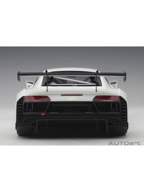 Audi R8 LMS 2016 1/18 AUTOart AUTOart - 23