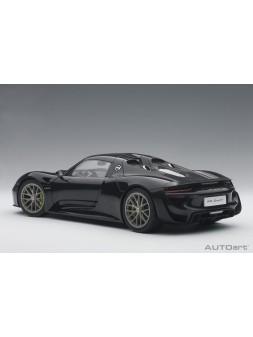 Mercedes-AMG GT3 2015 1/18 AUTOart