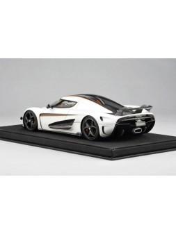 McLaren P1 1:8 Amalgam Collection - 3