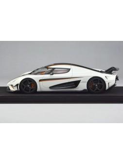 McLaren P1 1:8 Amalgam Collection - 5