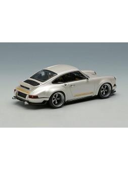 Mercedes-Benz G63 AMG 6x6 AUTOart 1/18 - 21