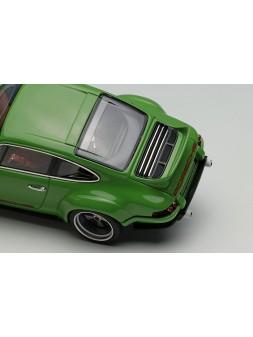 Mercedes-Benz G63 AMG 6x6 AUTOart 1/18 - 29