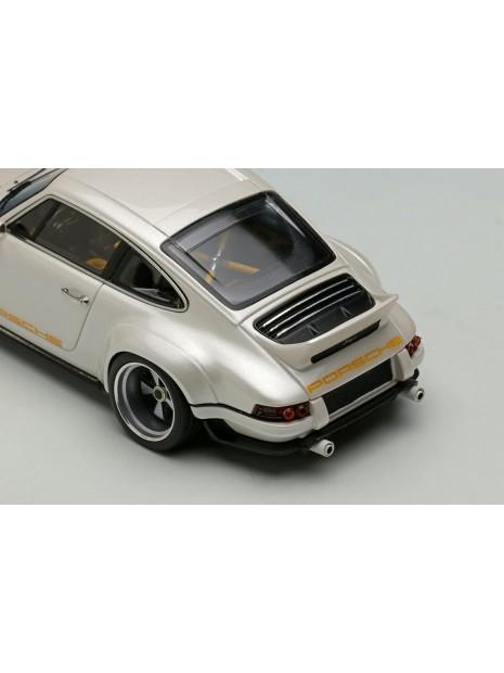 Porsche Singer DLS 2018 1/43 Make Up Eidolon Make Up - 17