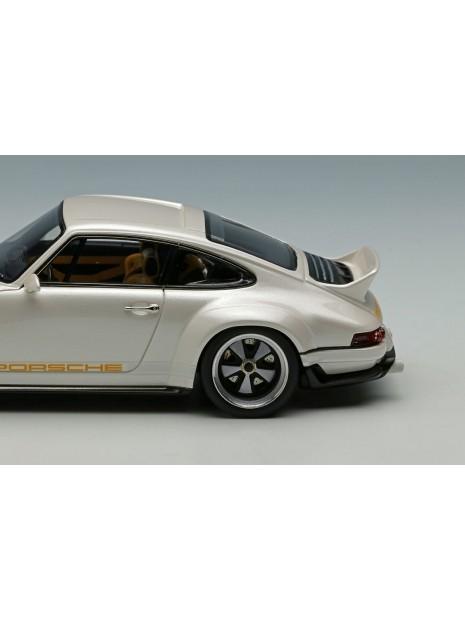 Porsche Singer DLS 2018 1/43 Make Up Eidolon Make Up - 18