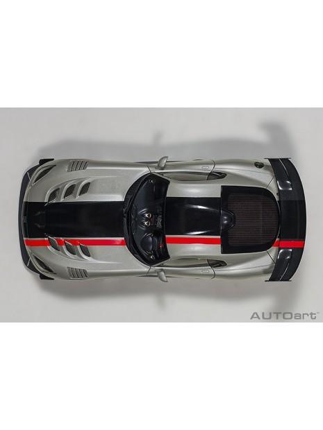Dodge Viper ACR 2017 1/18 AUTOart AUTOart - 11