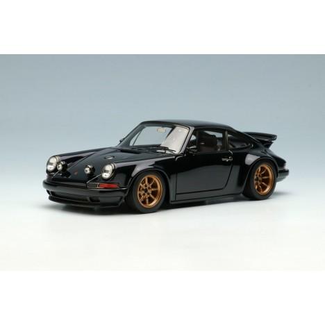 Porsche Singer 911 (964) Coupe 1/43 Make Up Vision Make Up - 1