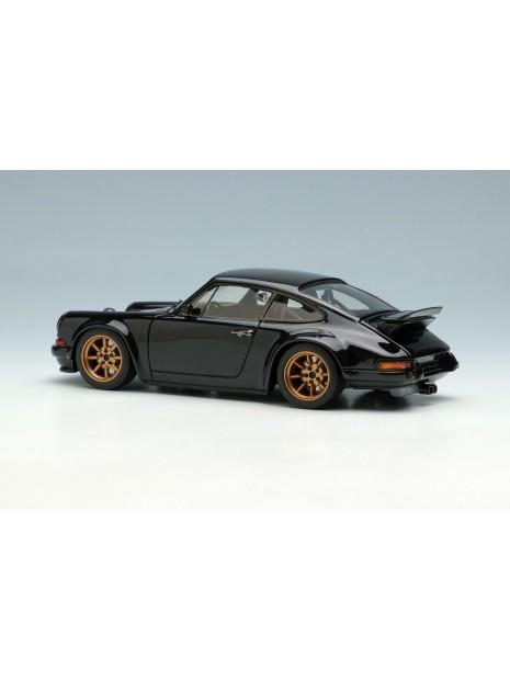 Porsche Singer 911 (964) Coupe 1/43 Make Up Vision Make Up - 2
