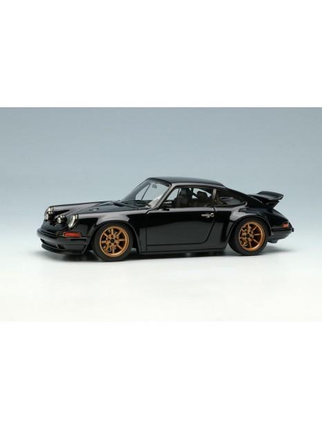 Porsche Singer 911 (964) Coupe 1/43 Make Up Vision Make Up - 3