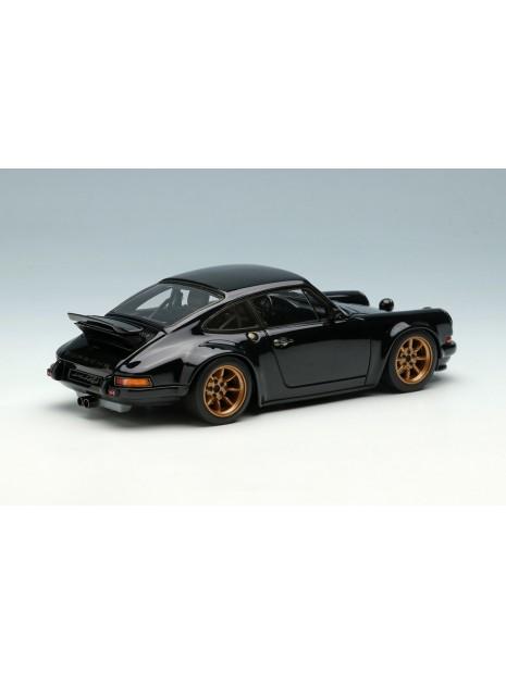 Porsche Singer 911 (964) Coupe 1/43 Make Up Vision Make Up - 4