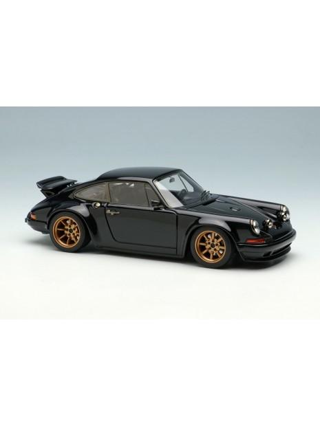 Porsche Singer 911 (964) Coupe 1/43 Make Up Vision Make Up - 5