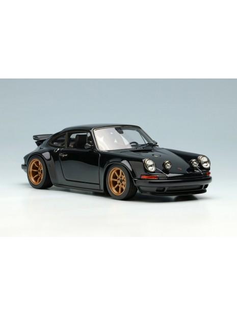 Porsche Singer 911 (964) Coupe 1/43 Make Up Vision Make Up - 6