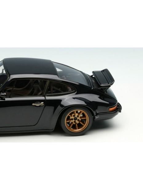 Porsche Singer 911 (964) Coupe 1/43 Make Up Vision Make Up - 7