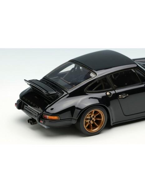 Porsche Singer 911 (964) Coupe 1/43 Make Up Vision Make Up - 8