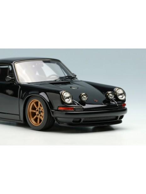 Porsche Singer 911 (964) Coupe 1/43 Make Up Vision Make Up - 9