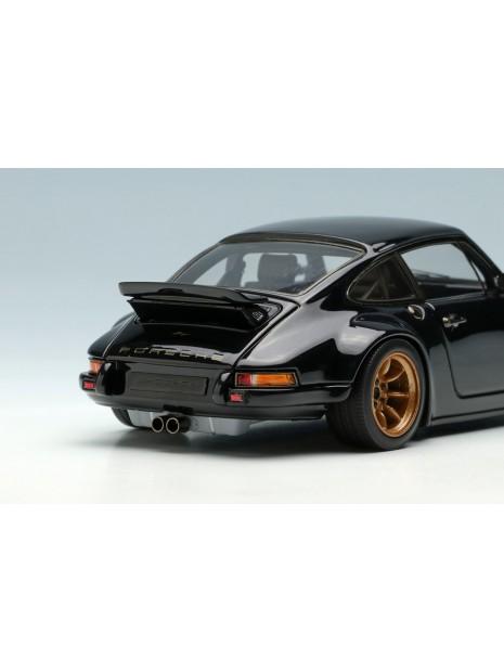 Porsche Singer 911 (964) Coupe 1/43 Make Up Vision Make Up - 10