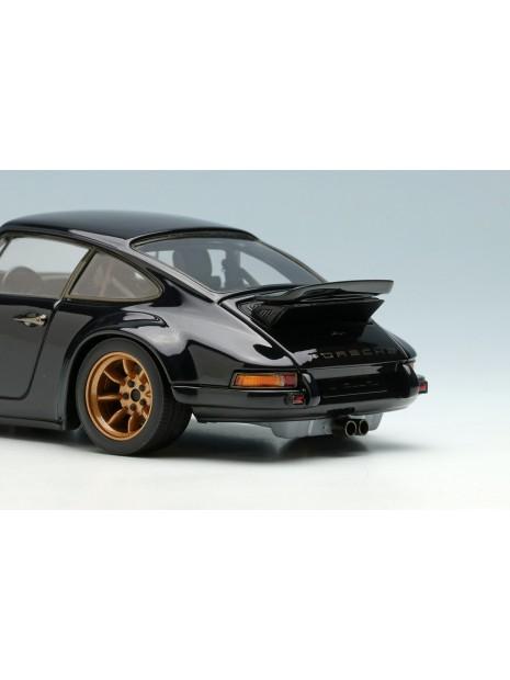 Porsche Singer 911 (964) Coupe 1/43 Make Up Vision Make Up - 11