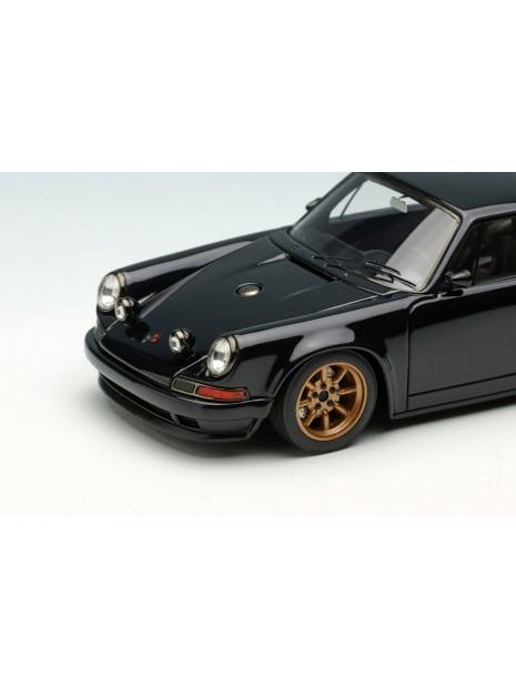Porsche Singer 911 (964) Coupe 1/43 Make Up Vision Make Up - 12