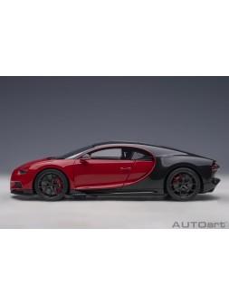 """Dodge Viper """"1:28 Special Edition"""" ACR 2017 1/18 AUTOart - 1"""