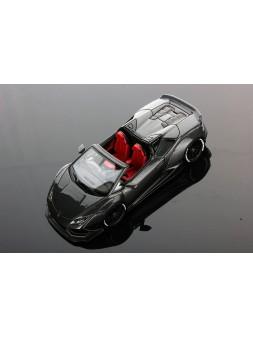 Dodge Viper ACR 2017 1:18 AUTOart - 22