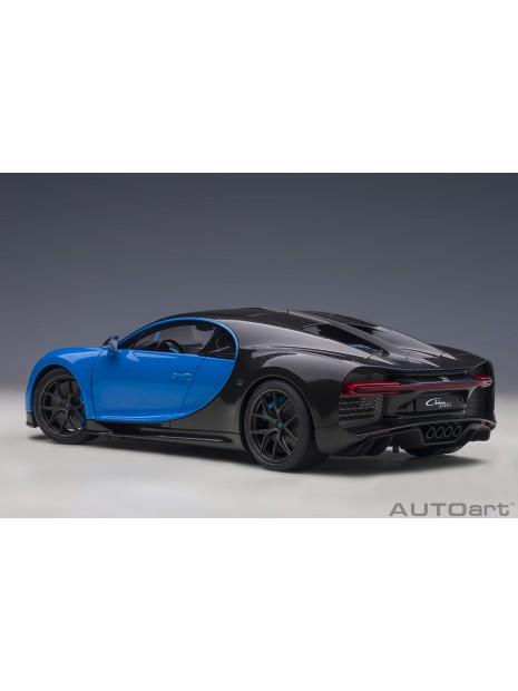 Bugatti Chiron Sport 1/18 AUTOart AUTOart - 63