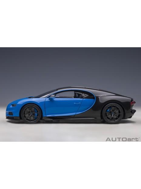 Bugatti Chiron Sport 1/18 AUTOart AUTOart - 64