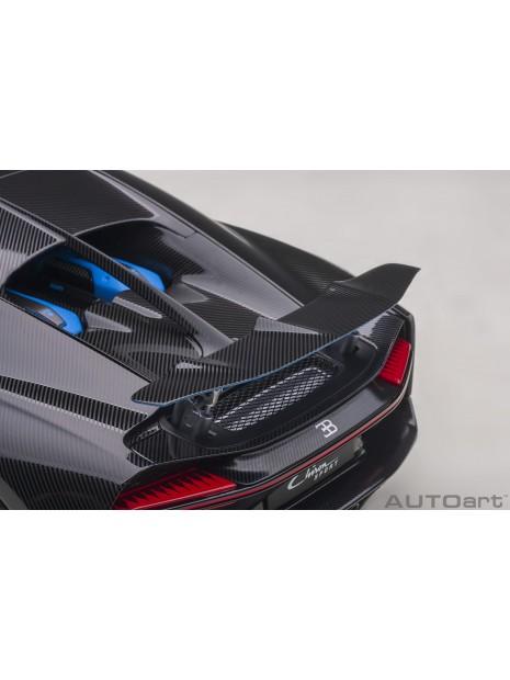Bugatti Chiron Sport 1/18 AUTOart AUTOart - 73