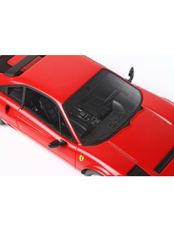 Lamborghini Essenza SCV12 1:18 MR Collection - 1